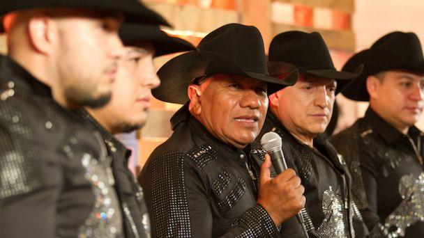 Bronco tendrá bioserie, será inspirada en libro de Lupe Esparza   El Heraldo de México