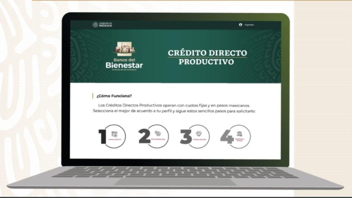 Banco Del Bienestar El Heraldo De M U00e9xico