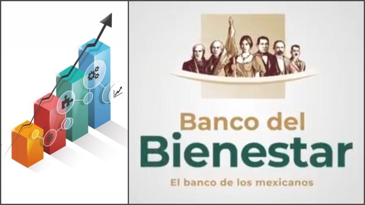 Banco Bienestar El Heraldo De M U00e9xico