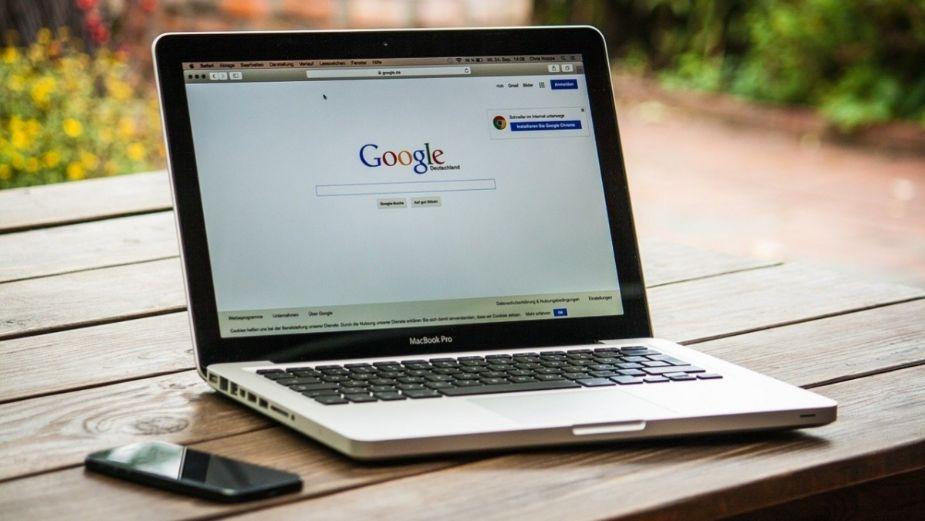 Estados Unidos Estaría Presentando Una Demanda Antimonopolio Contra Google
