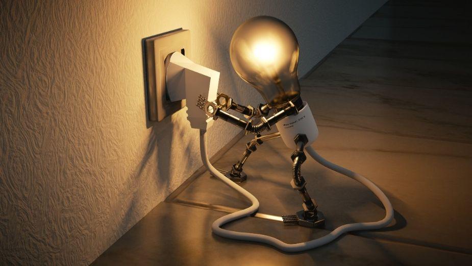 Día Mundial del Ahorro de Energía: Tips para ahorrar luz