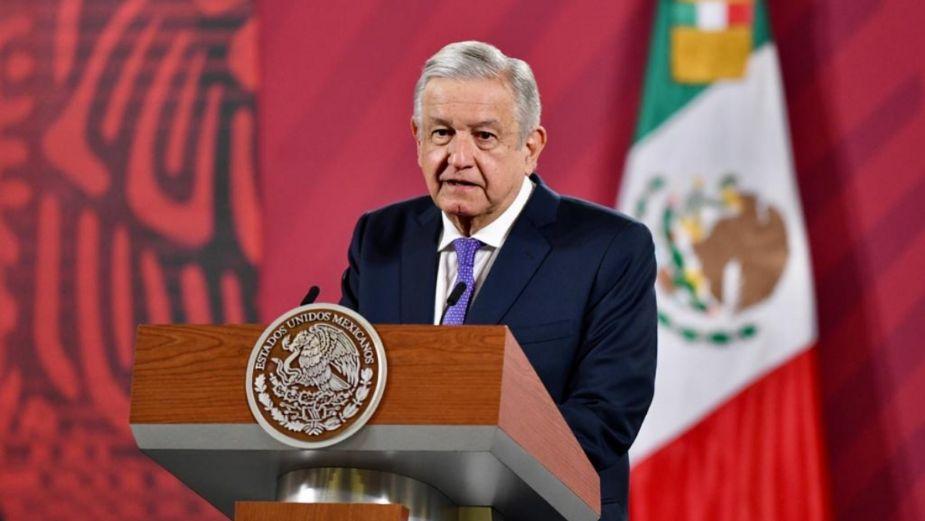 AMLO reducirá los impuestos y aumentará el salario mínimo en el sur de México