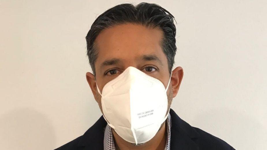 Registra Oaxaca de manera oficial primer caso de reinfección de Covid-19
