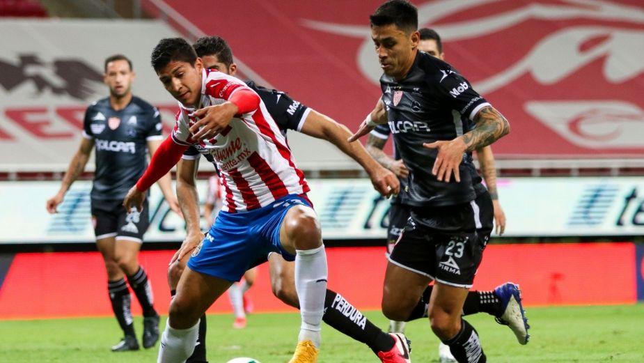 La Liga 2021/16