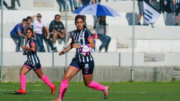 Jugadoras de la Liga Femenil Mx denuncian pobres sueldos y revelan que no le ajusta para vivir