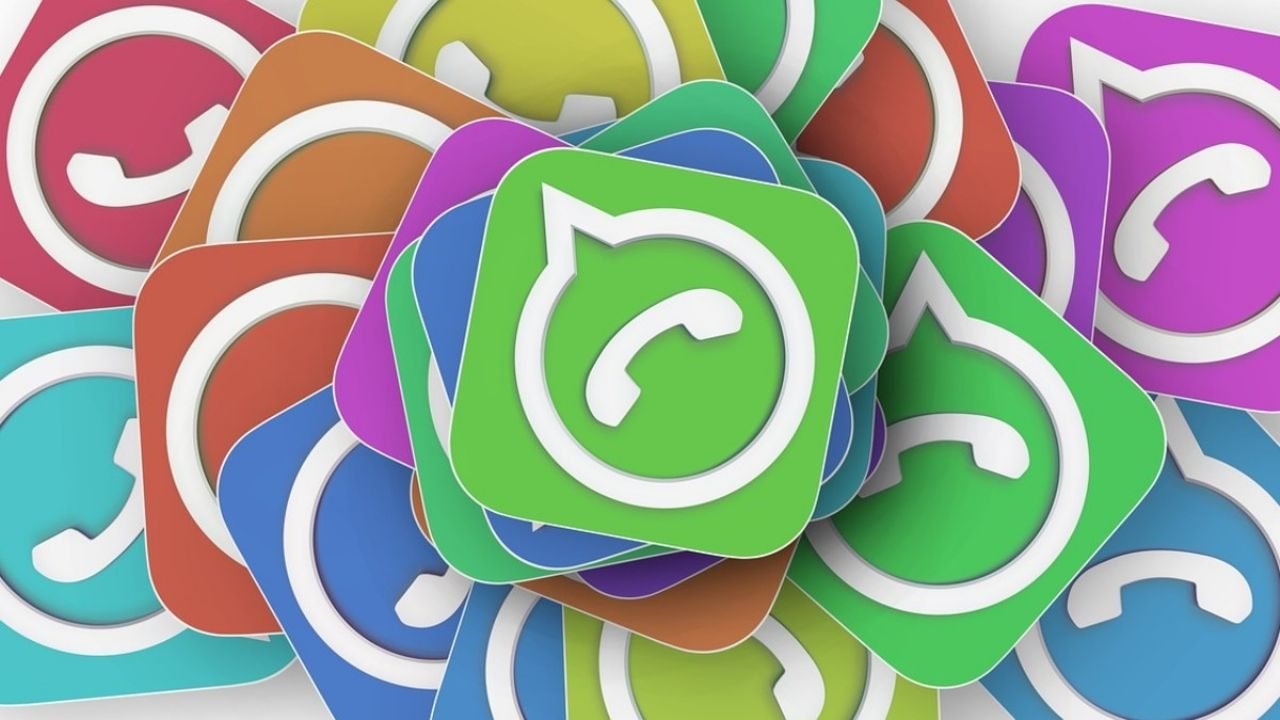 WhatsApp Web: TRUCO para enviar GIFs de Internet desde la computadora - El Heraldo de México