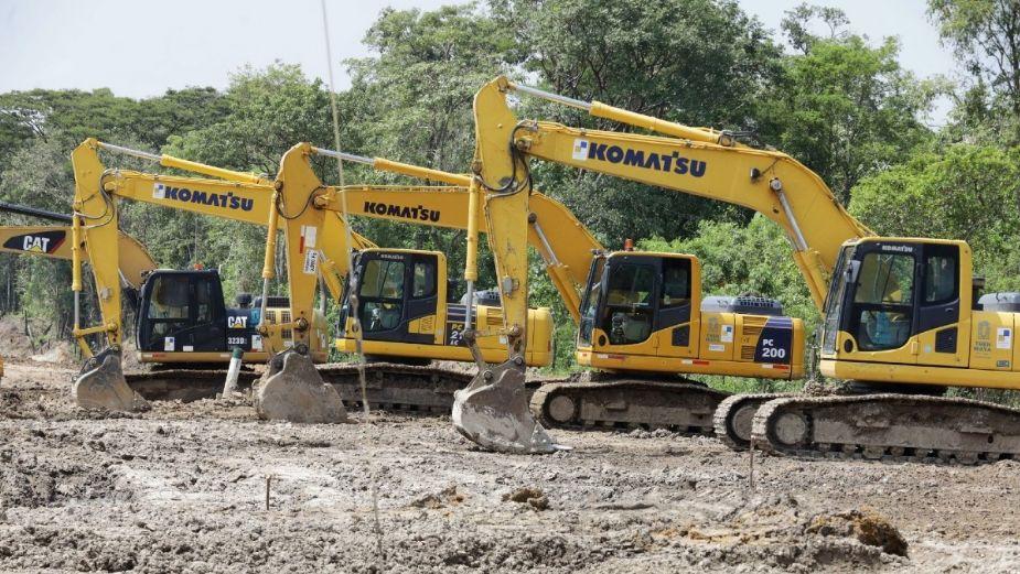 Gobierno de México continúa diálogo con pueblos indígenas sobre el proyecto de desarrollo Tren Maya