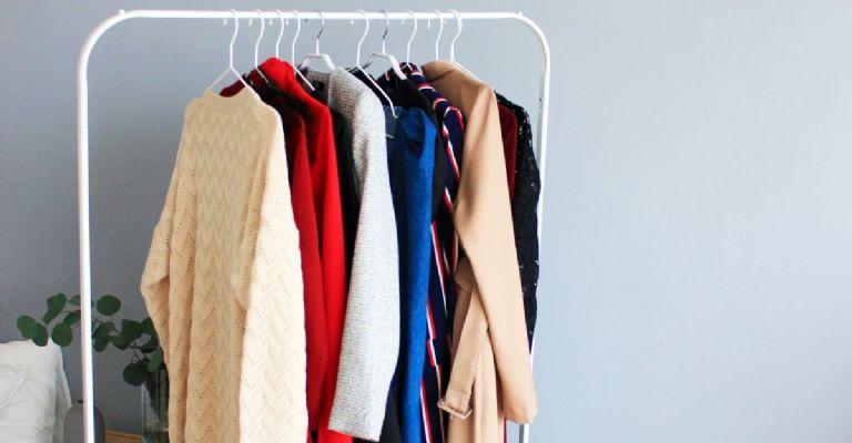 Tu ropa revela mucho de tu personalidad; descubre qu dice de ti