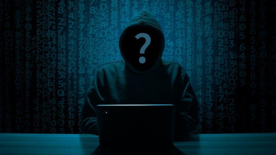 STRRAT: así opera el nuevo ataque informático que usa phishing, ransomware y troyano