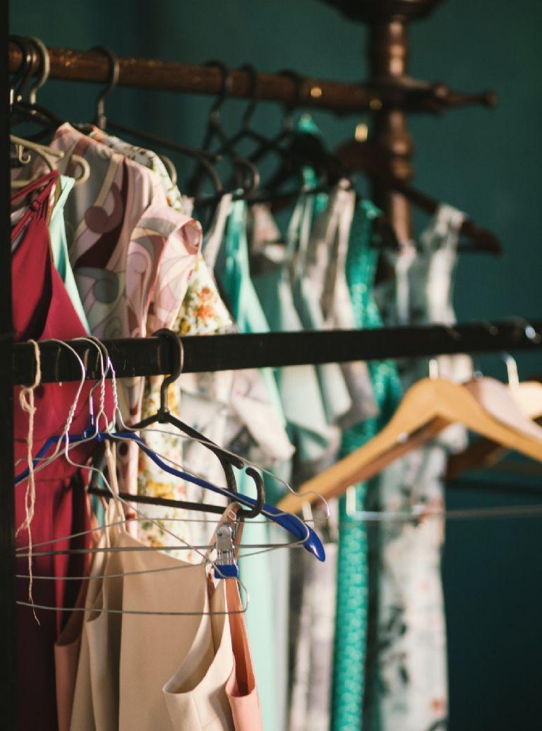 Tendencias que pasaron de moda; descubre la ropa a la que debes decir ¡Adiós! desde ahora