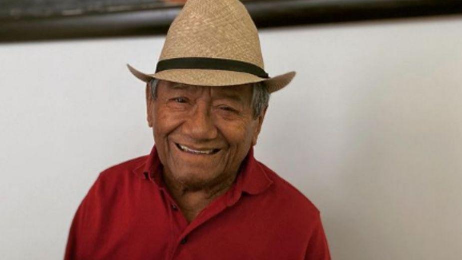 Armando Manzanero: Así será el último adiós al compositor mexicano en Mérida
