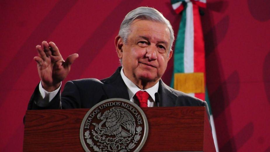 AMLO reconocerá victoria de Biden en elecciones de EU tras semanas de cautela: Reuters