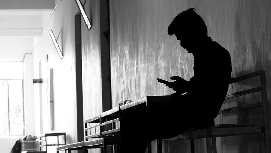 Tecnoestrés: ¿Qué es y cómo afecta a los trabajadores mexicanos?