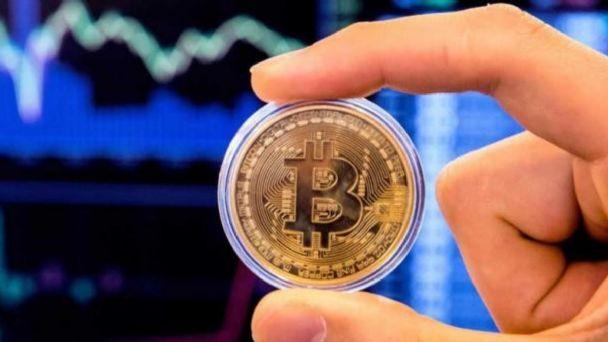 cómo invertir en otras criptomonedas investir em ações para receber dividendos