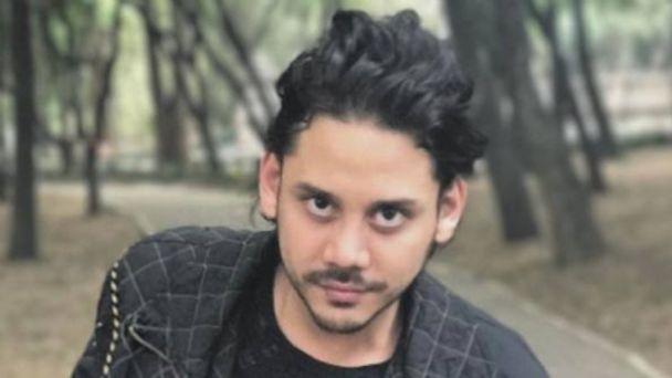 Por qué Rix y Luisito Comunica son TENDENCIA en redes sociales? | El Heraldo de México