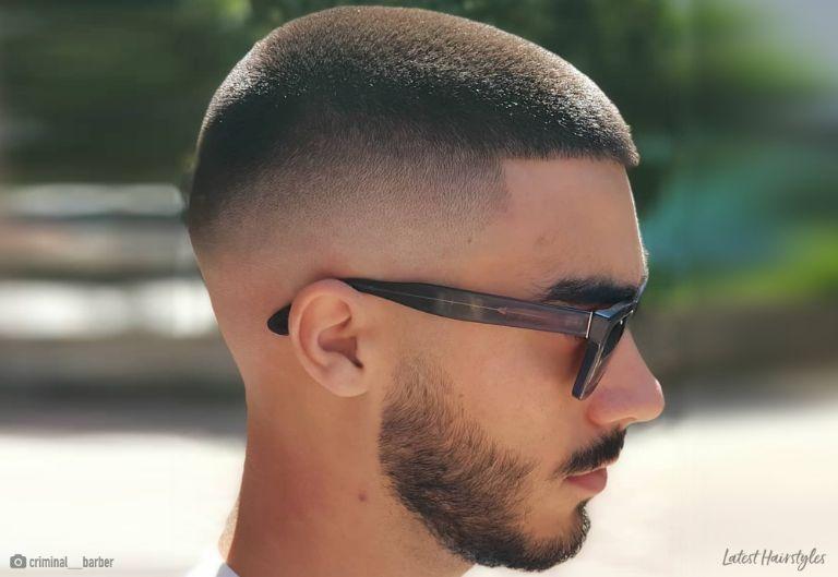 Fácil peinados chicos 2021 Fotos de las tendencias de color de pelo - Looks 2021: Estos son los mejores CORTES DE CABELLO para ...