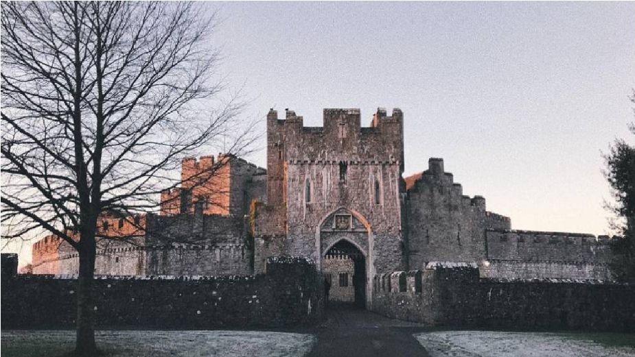 Princesa Leonor estudiará en Gales el bachillerato, bajo este estricto sistema educativo