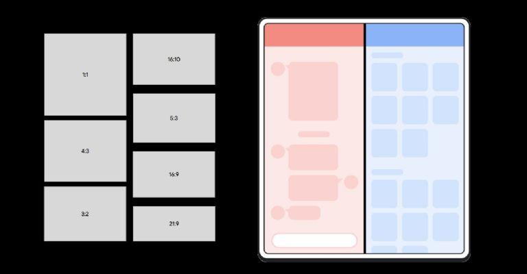 Pixel 6: El prximo smartphone de Google podra ser plegable