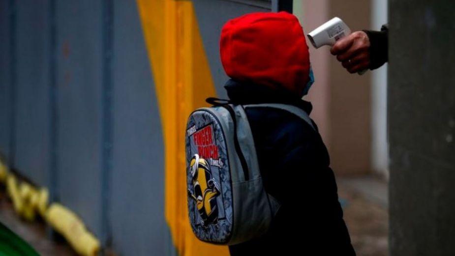 Regreso a clases SEP: Escuelas privadas SÍ reinician actividades el 1 de marzo; todo lo que debes saber