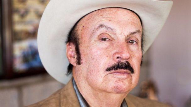 Image result for Muere Servando Cano, empresario musical de Monterrey