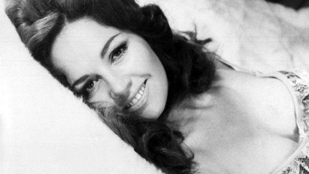 Isela Vega, una mujer que trascendió en el CINE MEXICANO de los años 60 y  70 | El Heraldo de México