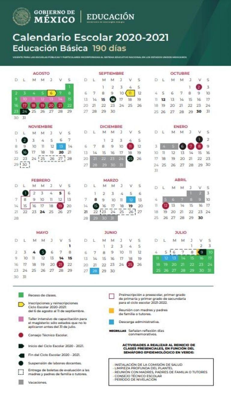 sep-calendario