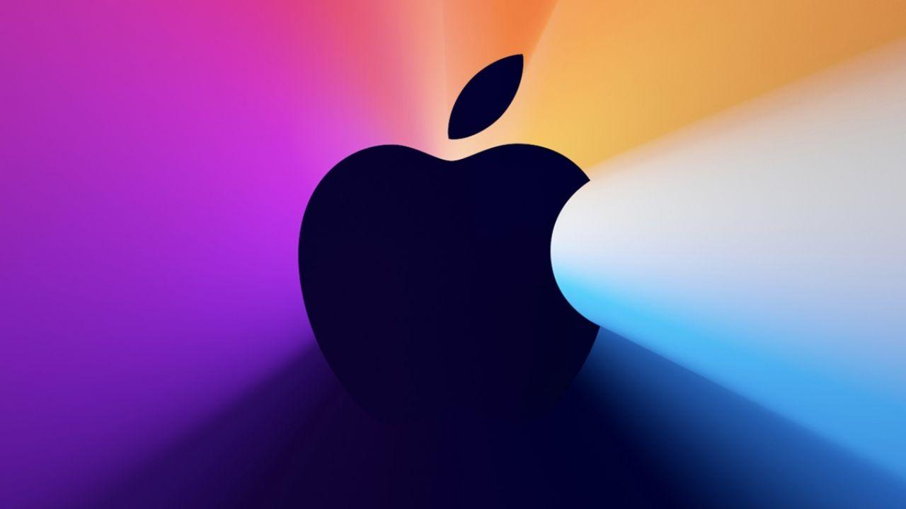 Apple Event: ¡Ya tenemos fecha para el primer evento del ...