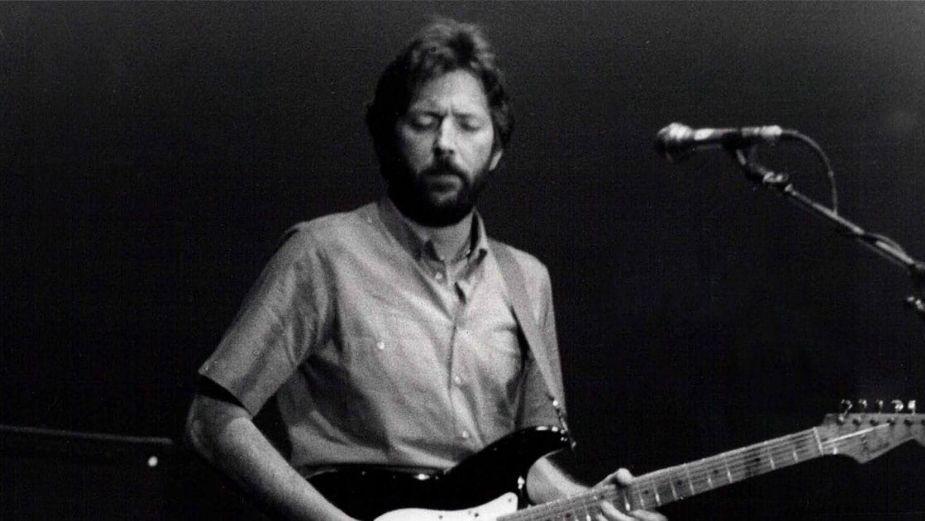 ¿Qué pasó el 30 de marzo? Nació Eric Clapton; te contamos la trágica historia que inspiró 'Tears in Heaven'