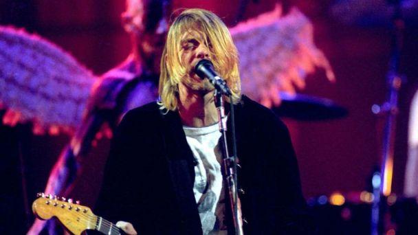 Nevermind de Nirvana cumple 30 años: curiosidades del disco y sus polémicas  más sonadas | El Heraldo de México
