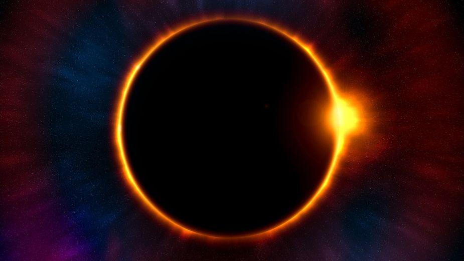 Eclipse Solar 2021: ¿Dónde y cuándo ver el MARAVILLOSO fenómeno?