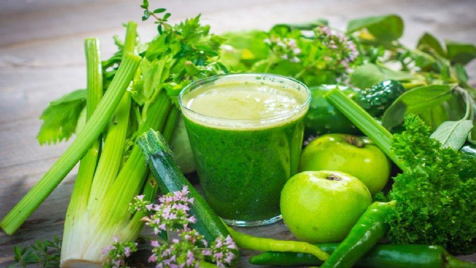La forma de volverse mejor con Menú dieta cetogénica en 10 minutos