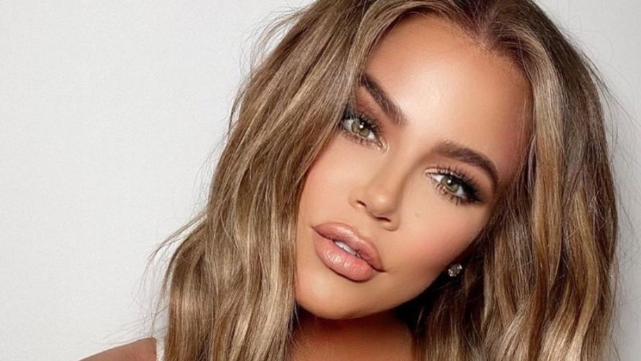 Khloé Kardashian was the victim of bodyshaming after leaking an unretouched portrait