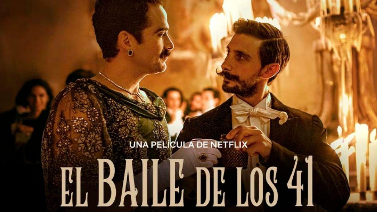 películas mexicanas que puedes ver en Amazon Prime Video