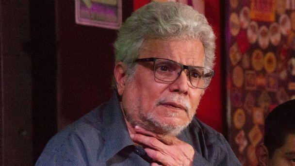 Jaime Garza: Éstas fueron las tragedias que marcaron la vida del actor; el  amor y perder una pierna | El Heraldo de México