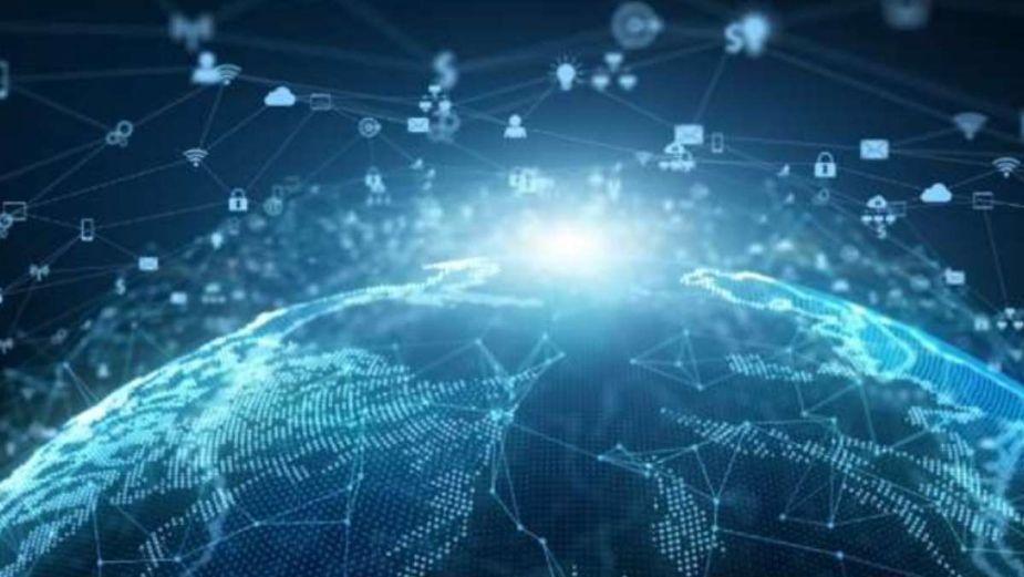 The New York Times, The Guardian y BBC sufren afectaciones tras caída global de internet