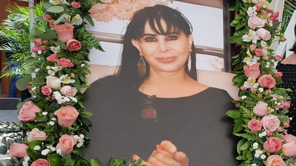 Filtran video de ejecución de Alma Barragán, candidata a alcaldesa de Moroleón por MC_01