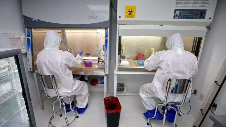 Variante India no es preocupante para México asegura Salud