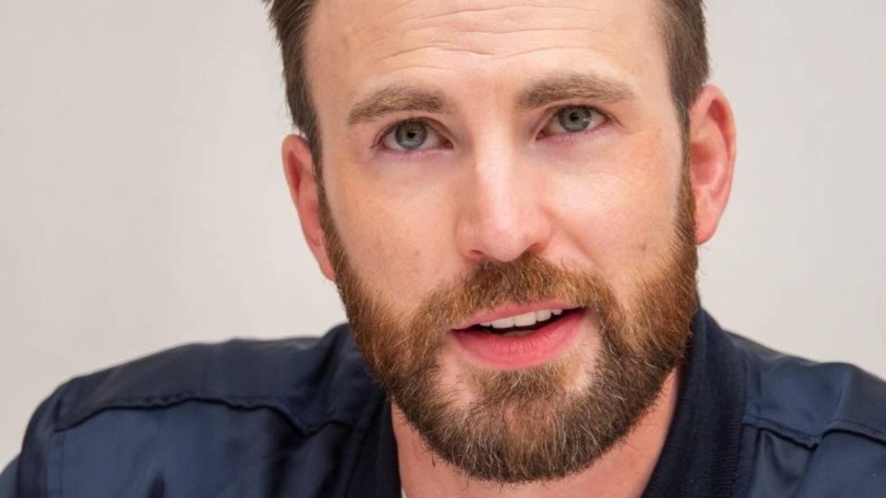 Chris Evans: Estas bellas actrices tuvieron un romance con el protagonista de Capitán América - El Heraldo de México