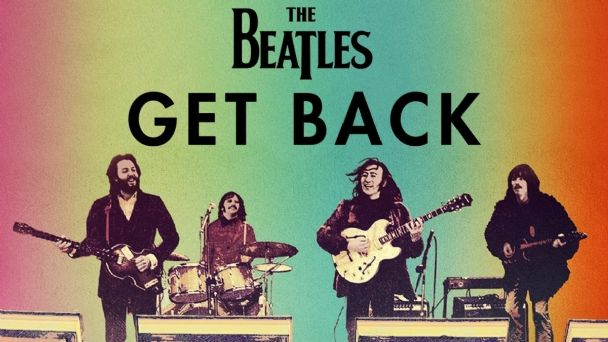 The Beatles: Get Back': Disney Plus revela fechas de estreno de la esperada serie documental   El Heraldo de México