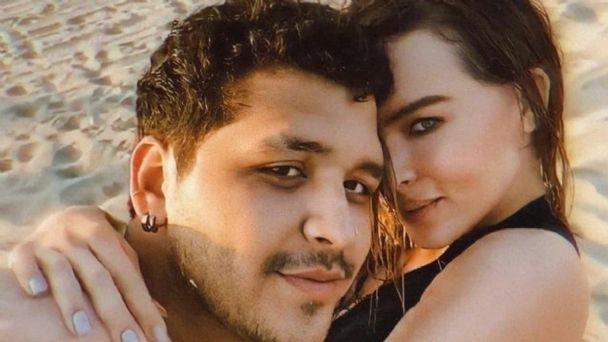 Se cancela la boda? Christian Nodal BORRA todas sus FOTOS junto a Belinda;  este sería el motivo   El Heraldo de México