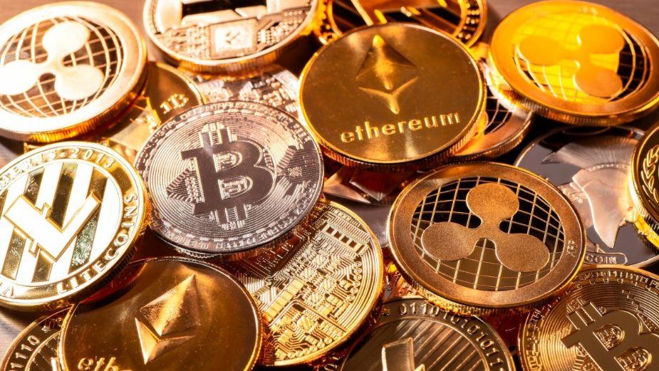 Nayib Bukele presentará proyecto para que bitcoin sea legal en El Salvador