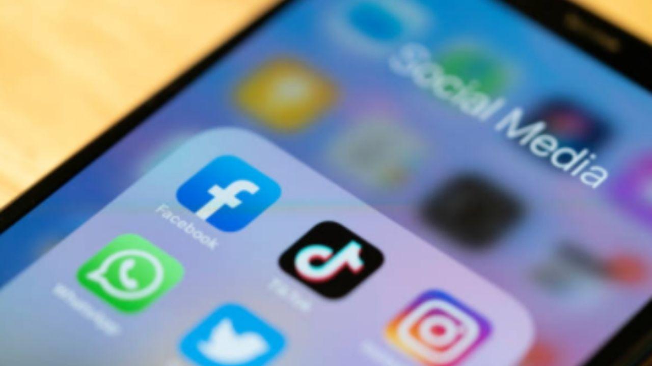 Facebook, Google, TikTok y Twitter se unen contra el acoso en línea a  mujeres | El Heraldo de México