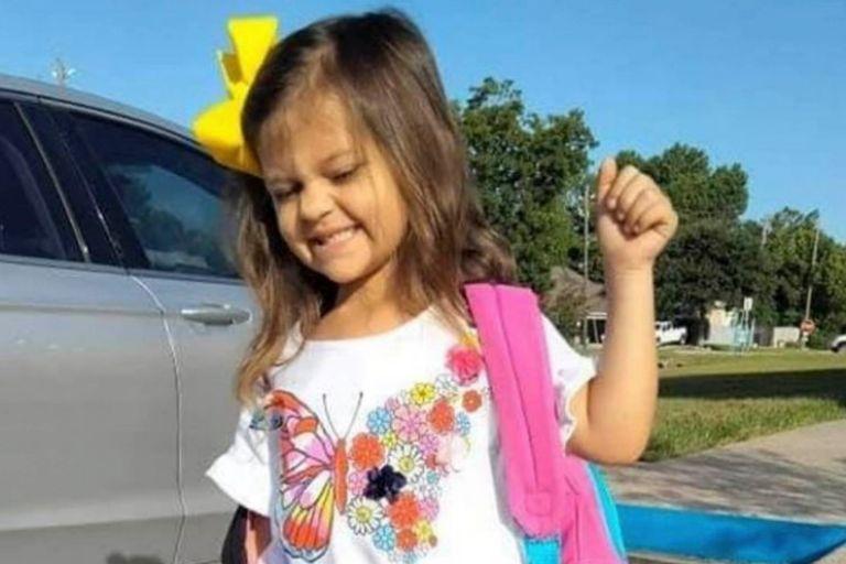 Niña de 4 años muere por Covid-19: la contagió su mamá antivacunas | El Heraldo de México