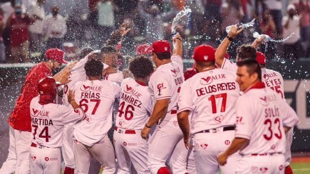 El Águila de Veracruz celebra su 118 aniversario, el equipo con mayor  tradición   El Heraldo de México