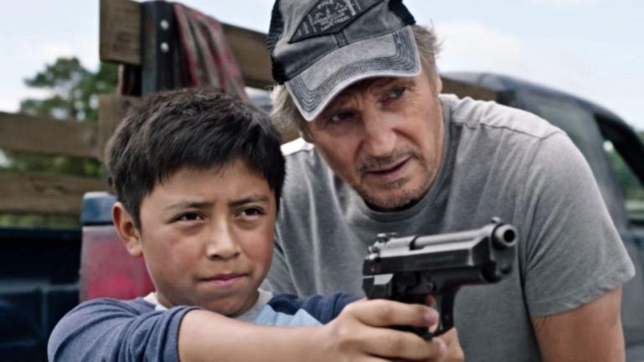 Netflix: Ésta película llena de adrenalina es la MÁS VISTA en México; te hará reflexionar sobre la violencia contra los niños