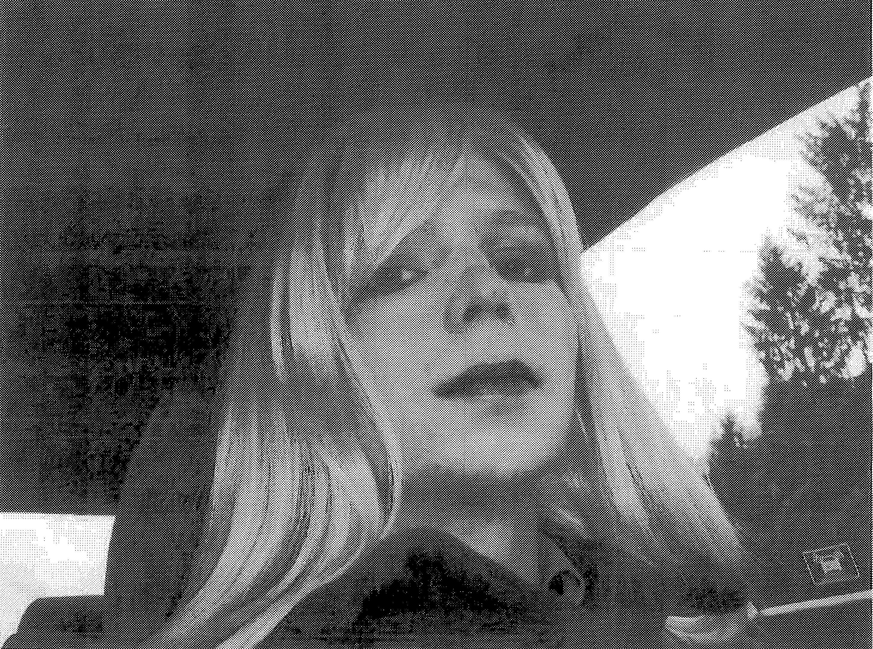 Manning comenzó a recopilar información clasificada desde su puesto en Irak y a filtrarla a la web de WikiLeaks. FOTO REUTERS