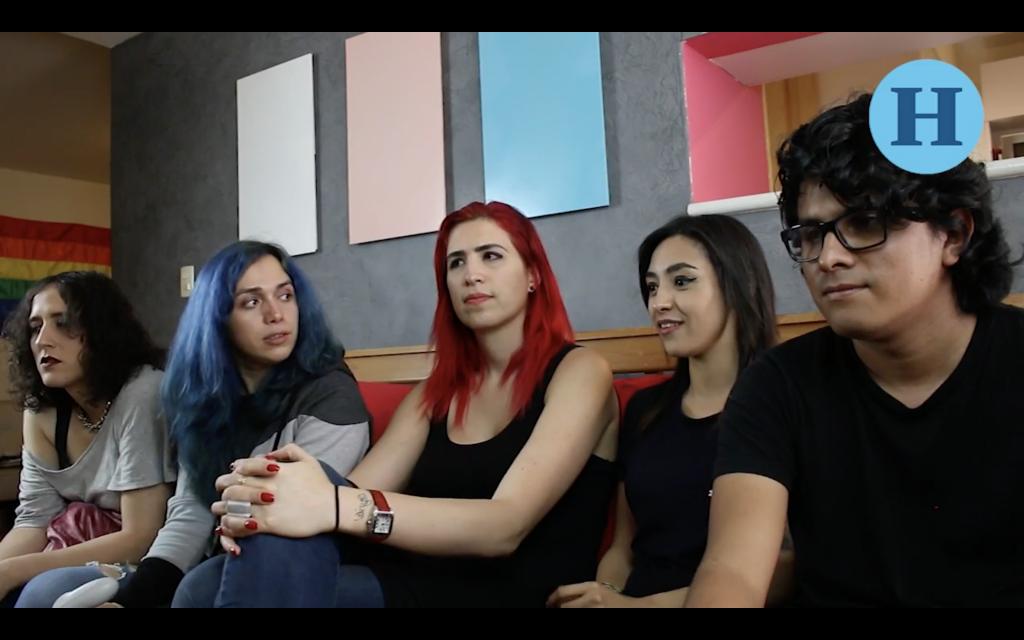 Mujeres y personas LGBT, discriminados en el mundo gamer