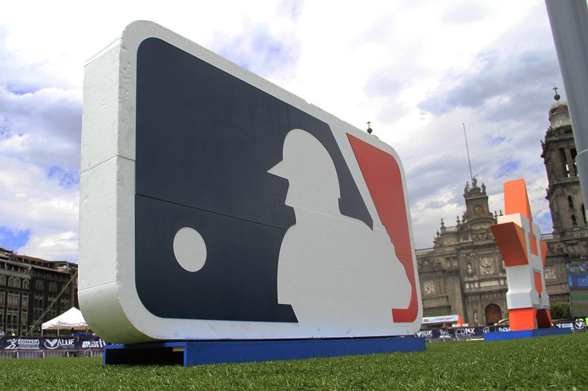 FOTO IMAGO7. Los partidos oficiales servirían para evaluar una posible expansión