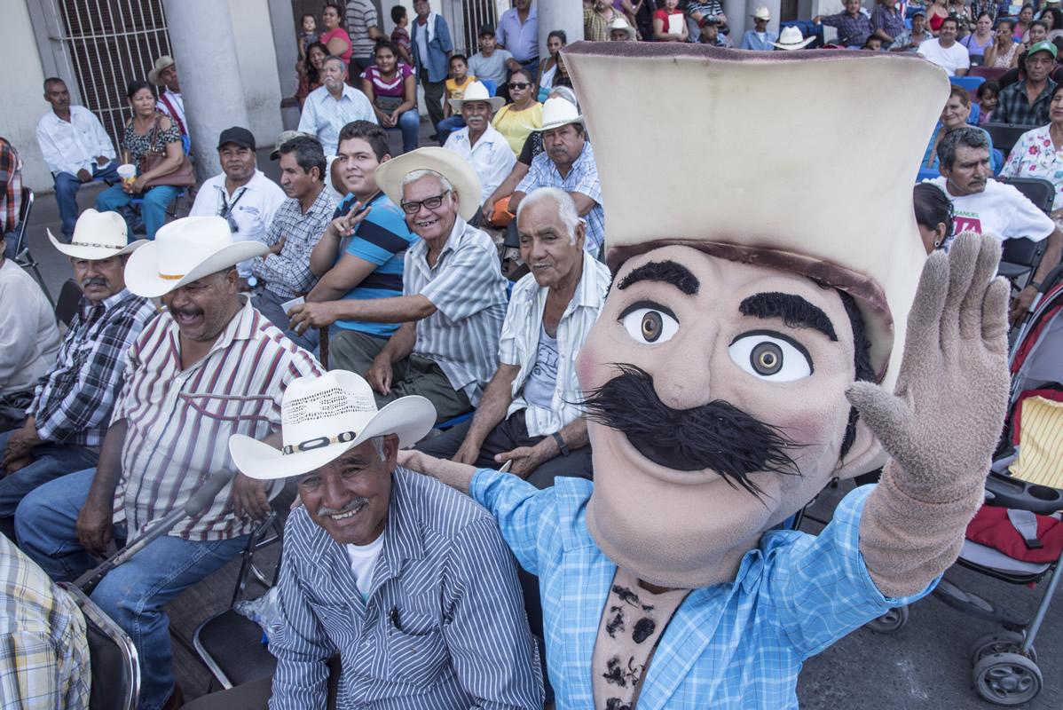 Elecciones en Nayarit. Foto: Cuartoscuro
