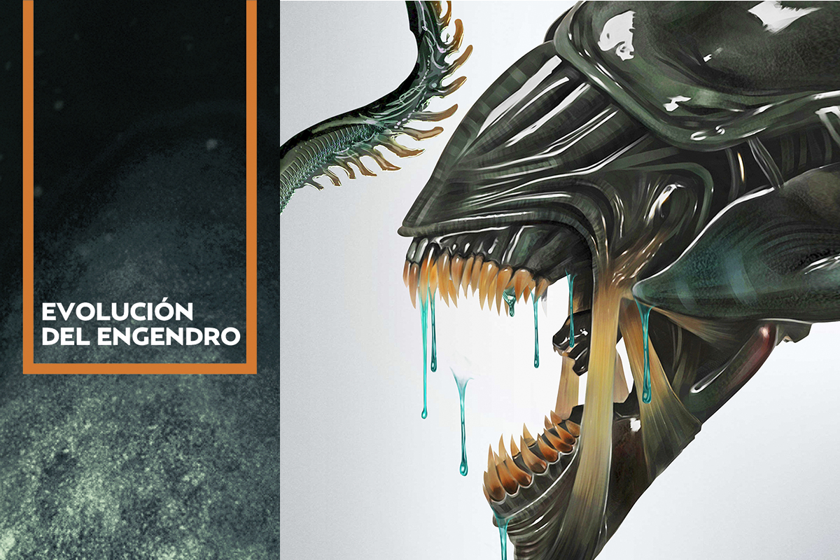 Arte: Jesús Sánchez / El Heraldo de México